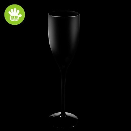 Unbreakable Champagne Flute| RBDRINKS®